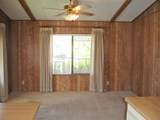 4599 Hardwood Blvd Sp# 203 - Photo 10