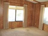 4599 Hardwood Blvd Sp# 203 - Photo 11