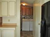 4599 Hardwood Blvd Sp# 203 - Photo 12