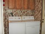 4599 Hardwood Blvd Sp# 203 - Photo 13