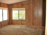4599 Hardwood Blvd Sp# 203 - Photo 15