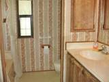 4599 Hardwood Blvd Sp# 203 - Photo 18