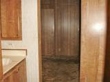 4599 Hardwood Blvd Sp# 203 - Photo 22