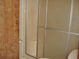4599 Hardwood Blvd Sp# 203 - Photo 23