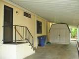 4599 Hardwood Blvd Sp# 203 - Photo 26
