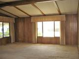 4599 Hardwood Blvd Sp# 203 - Photo 3