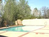 4599 Hardwood Blvd Sp# 203 - Photo 36