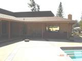 4599 Hardwood Blvd Sp# 203 - Photo 39