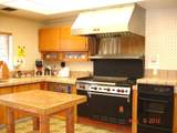4599 Hardwood Blvd Sp# 203 - Photo 41