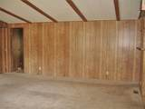 4599 Hardwood Blvd Sp# 203 - Photo 5