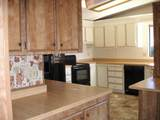 4599 Hardwood Blvd Sp# 203 - Photo 6