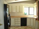4599 Hardwood Blvd Sp# 203 - Photo 7