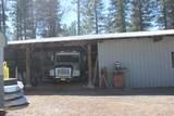 38043 State Highway 299 - Photo 95
