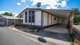 4773 Underwood Dr - Photo 1