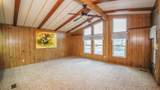 4773 Underwood Dr - Photo 11