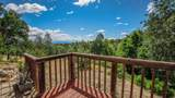 4773 Underwood Dr - Photo 16