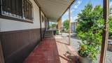 4773 Underwood Dr - Photo 17
