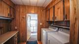 4773 Underwood Dr - Photo 4