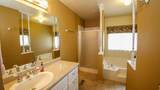 4773 Underwood Dr - Photo 6