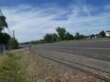 6820 State Highway 273 - Photo 18