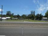 6820 State Highway 273 - Photo 19