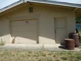 6820 State Highway 273 - Photo 4