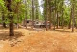 11593 Emerald Woods Ln - Photo 1