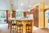 11593 Emerald Woods Ln - Photo 10