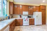 11593 Emerald Woods Ln - Photo 12
