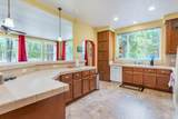11593 Emerald Woods Ln - Photo 13
