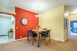 11593 Emerald Woods Ln - Photo 15