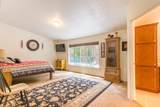 11593 Emerald Woods Ln - Photo 16