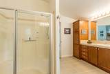 11593 Emerald Woods Ln - Photo 20