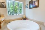 11593 Emerald Woods Ln - Photo 21