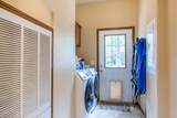 11593 Emerald Woods Ln - Photo 26