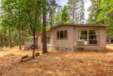 11593 Emerald Woods Ln - Photo 30