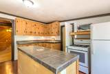 11593 Emerald Woods Ln - Photo 37