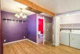 11593 Emerald Woods Ln - Photo 40