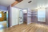 11593 Emerald Woods Ln - Photo 41