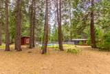 11593 Emerald Woods Ln - Photo 51