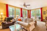 11593 Emerald Woods Ln - Photo 6
