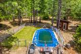 11593 Emerald Woods Ln - Photo 62