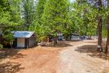 11593 Emerald Woods Ln - Photo 63