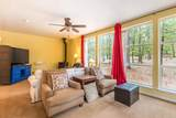 11593 Emerald Woods Ln - Photo 7