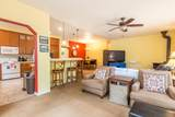 11593 Emerald Woods Ln - Photo 8