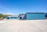 3550 El Cajon Ave - Photo 36