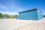 3550 El Cajon Ave - Photo 37