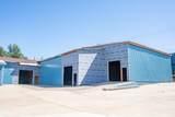 3550 El Cajon Ave - Photo 38
