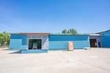 3550 El Cajon Ave - Photo 44