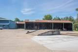 3550 El Cajon Ave - Photo 48